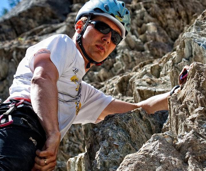 SFL-Sommer-Klettern