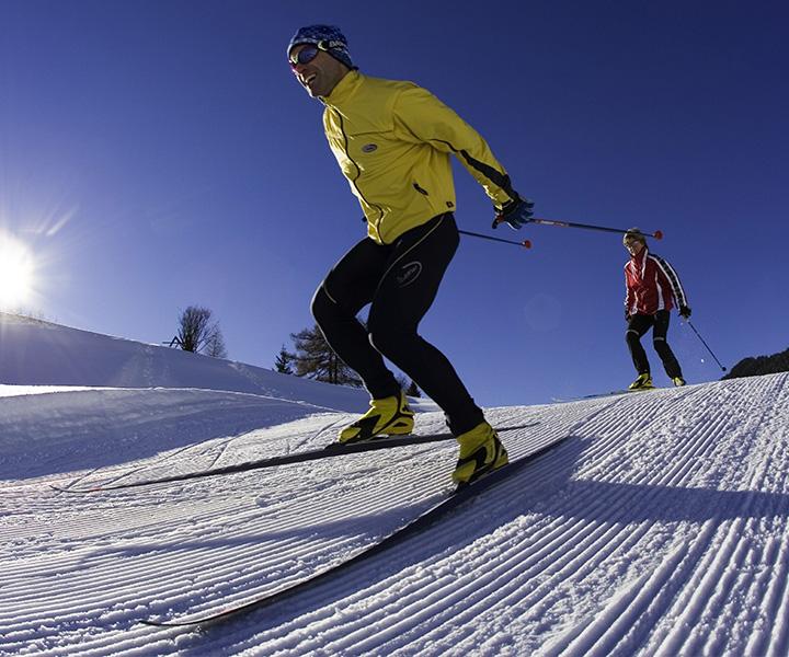 SFL-Winter-Langlaufen