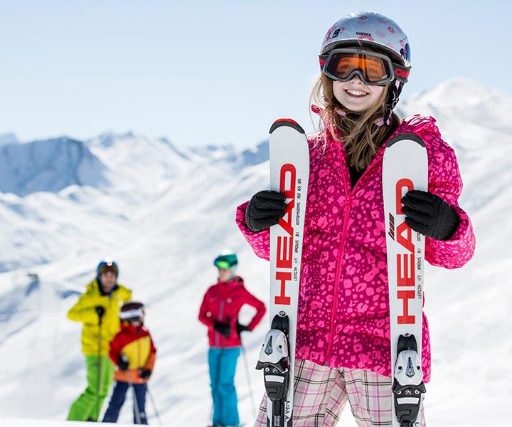 SFL-Winter-Skifahren